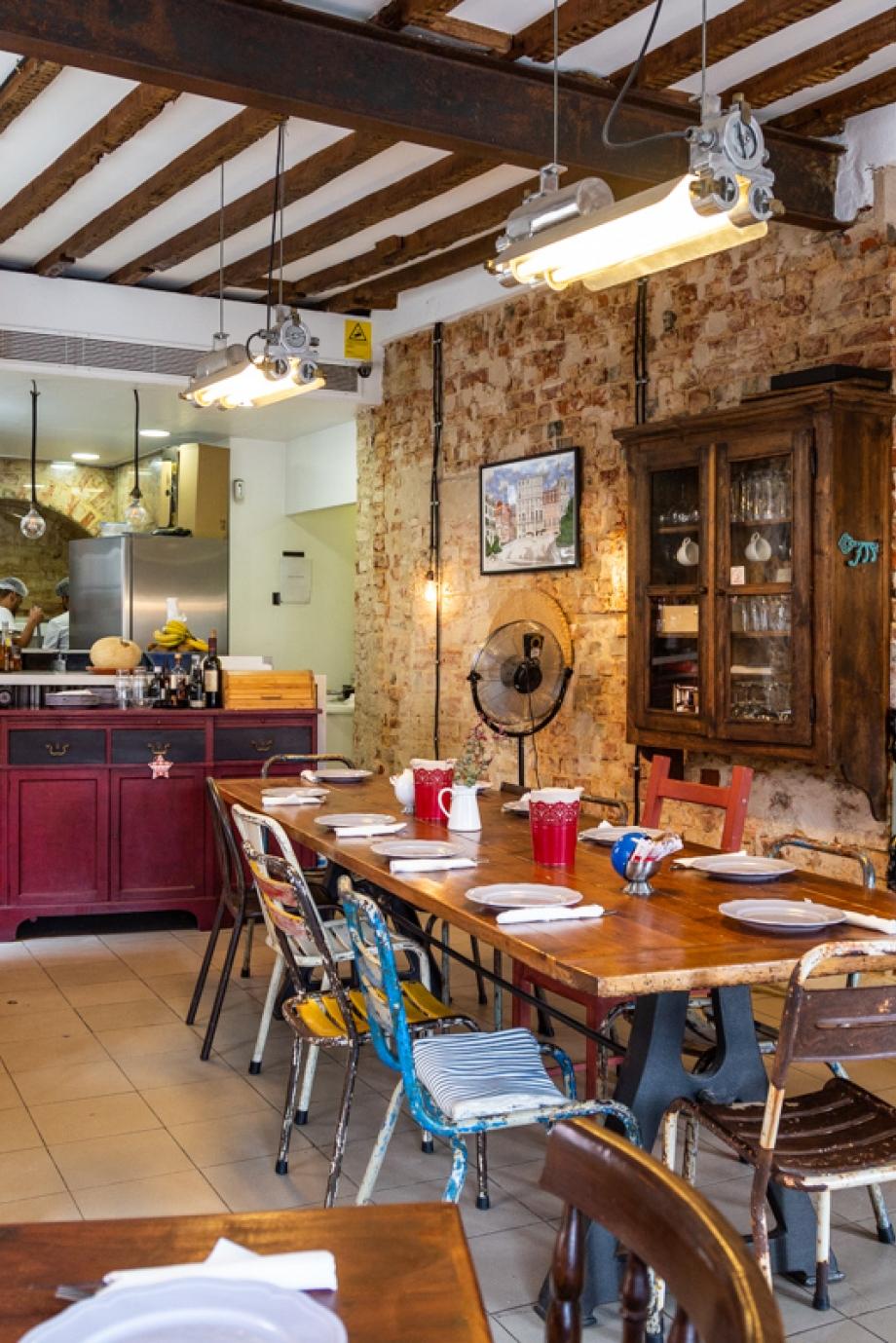 LisboaCool_Comer_La_Boulangerie