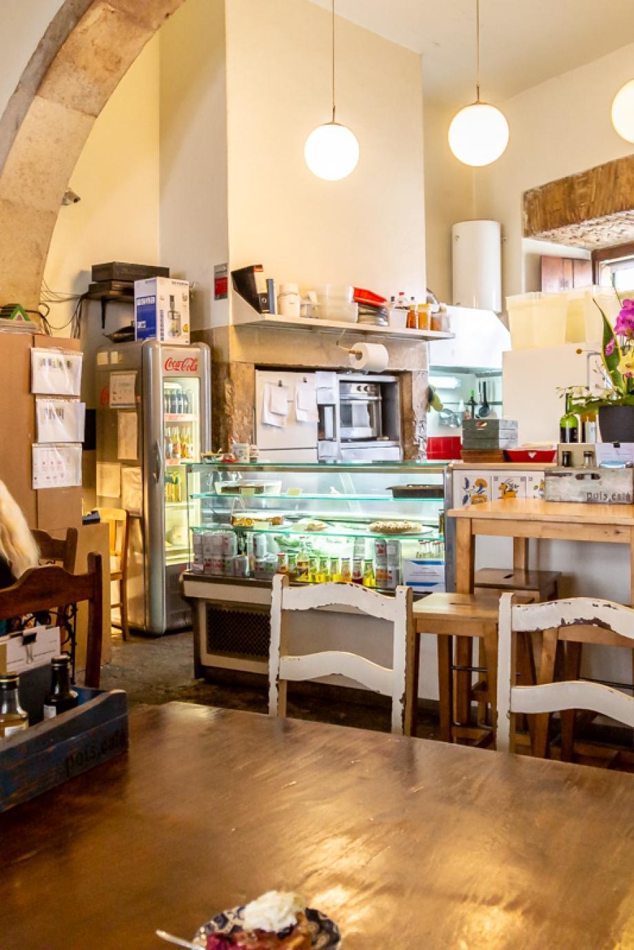 LisboaCool_Comer_Pois,café