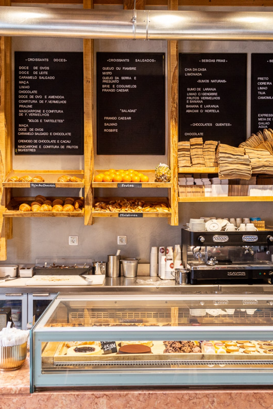 LisboaCool_Comer_O_Moço_dos_Croissants