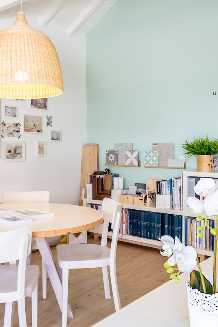 LisboaCool_Comprar_Aqui Perto: Home Stories