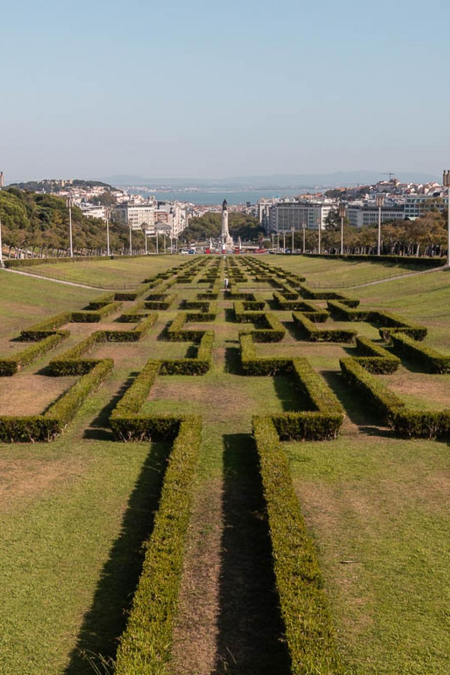 LisboaCool_visit_Miradouro_Parque_Eduardo_VII