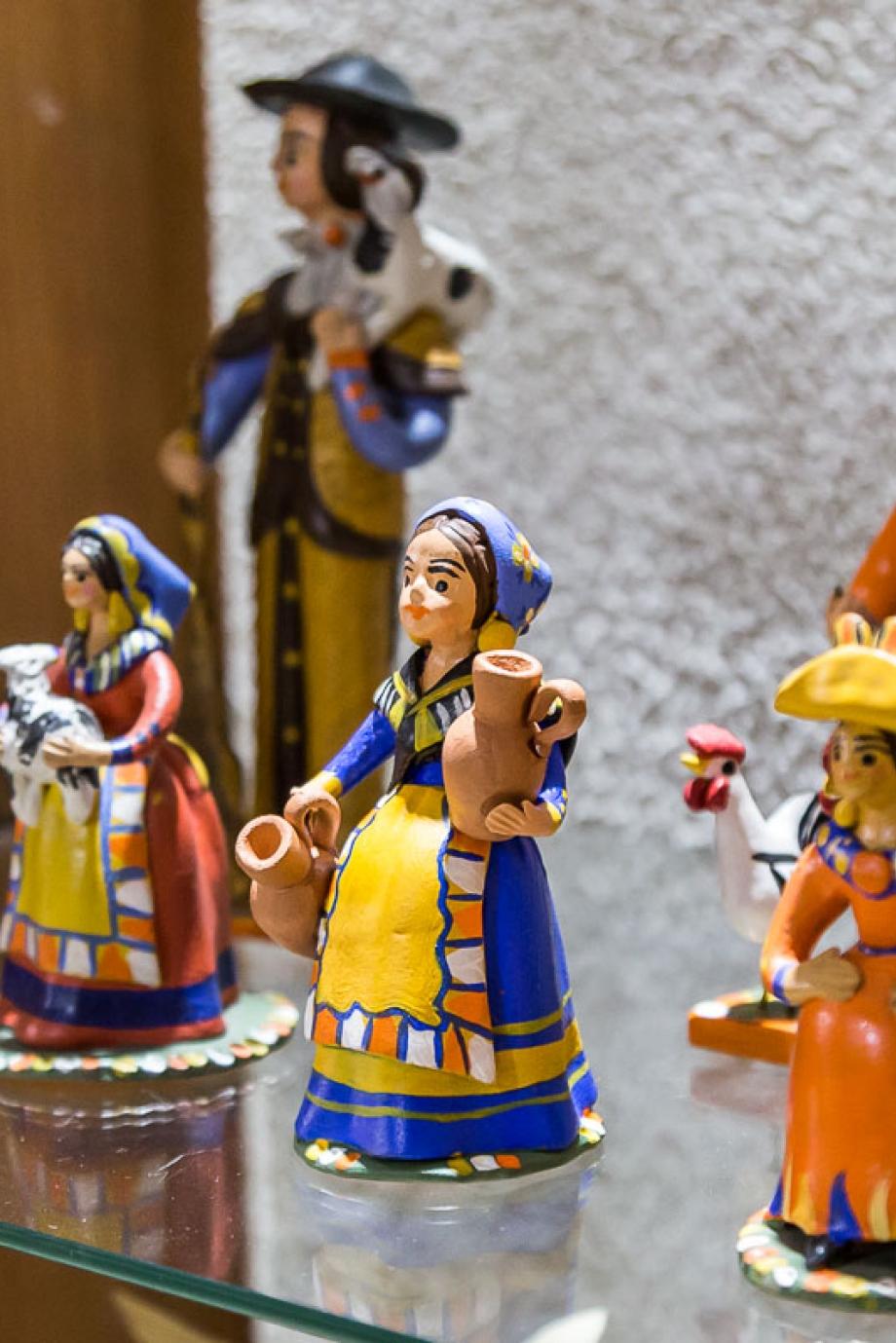 LisboaCool_comprar_Santos_Ofícios_Artesanato