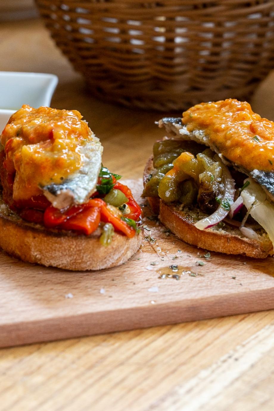 LisboaCool_Comer_Restaurante Sangiovese