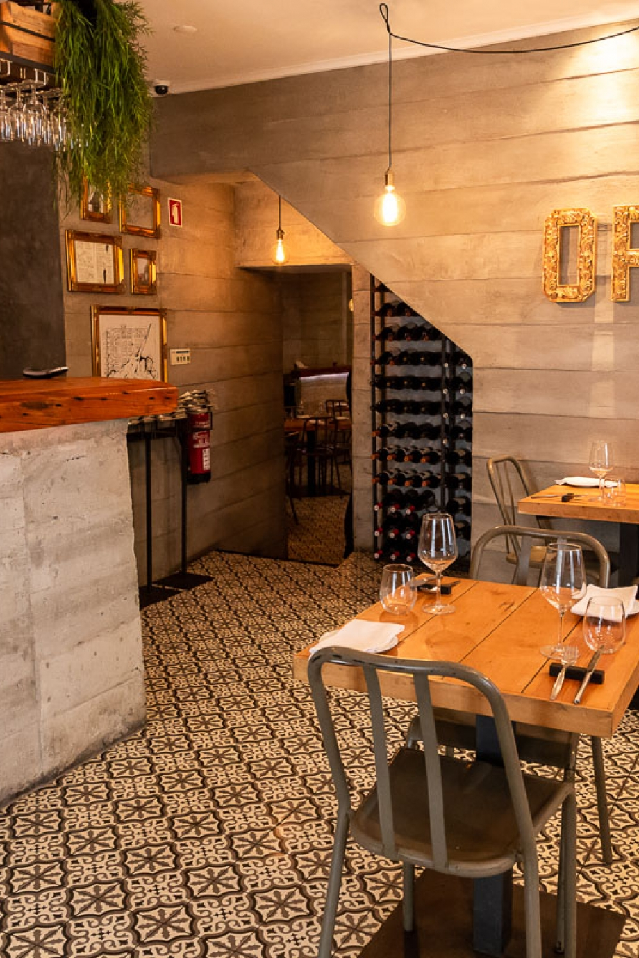 LisboaCool_Eat_Oficina_do_Duque