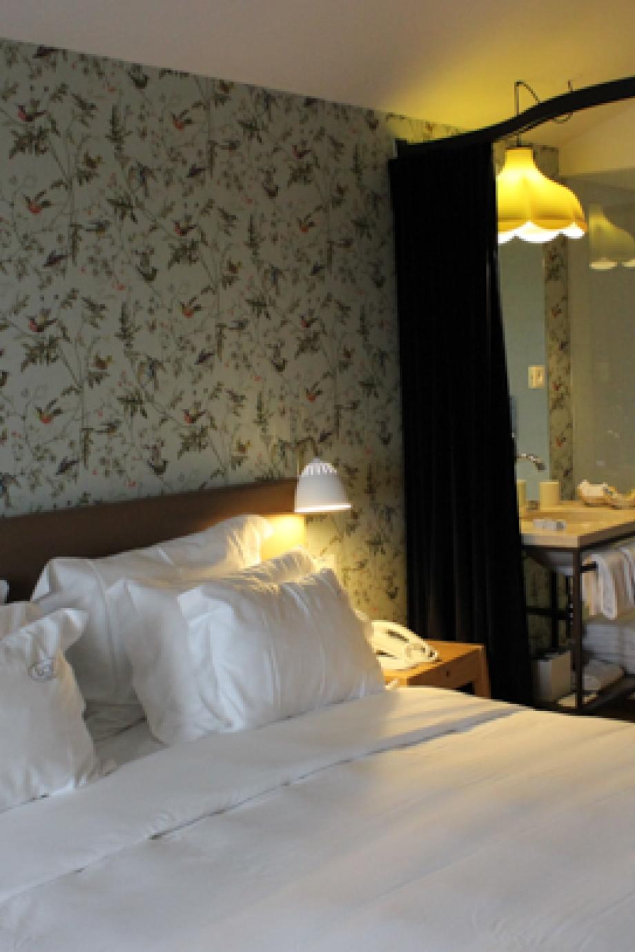 LisboaCool_Dormir_Lisboa_Carmo_Hotel