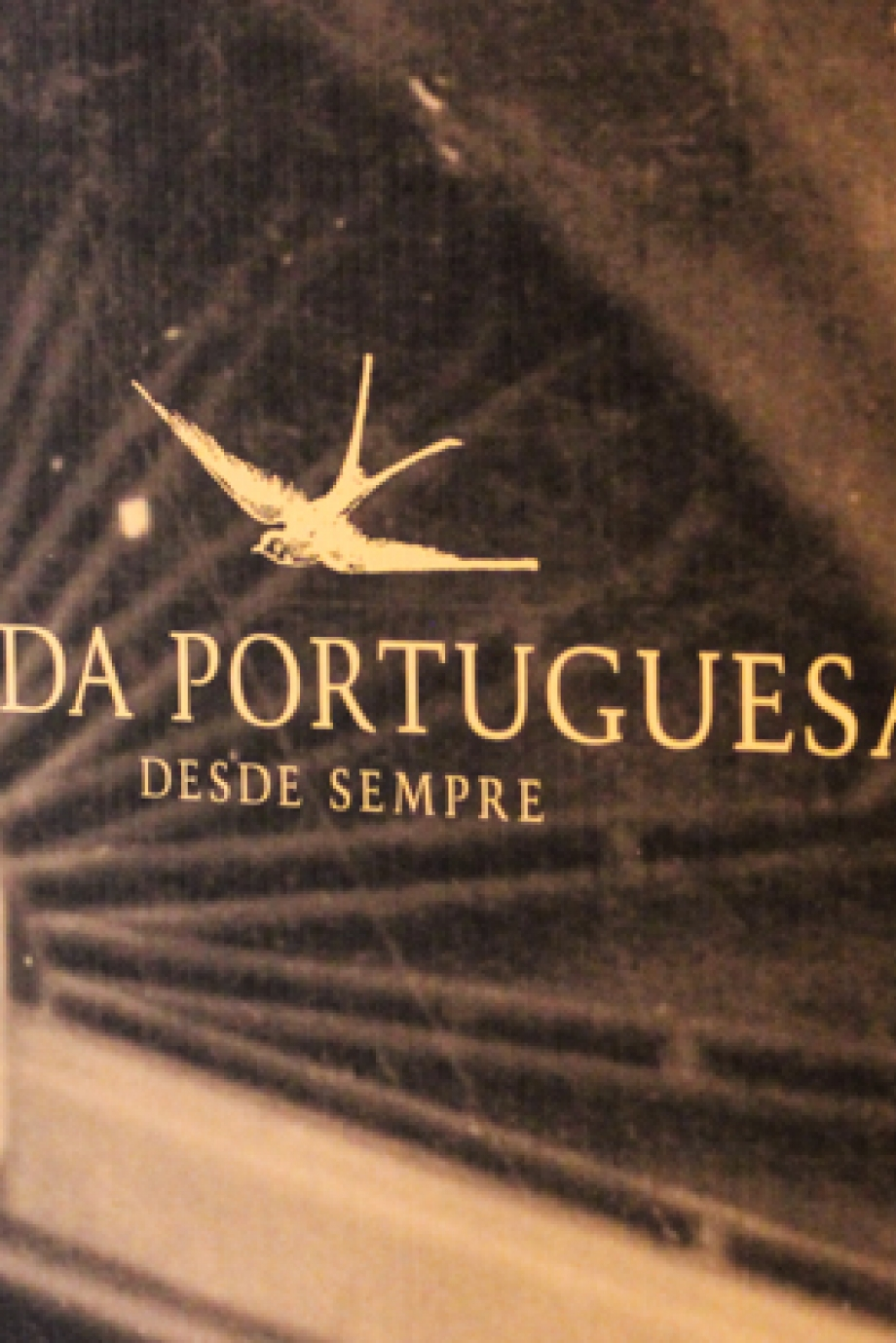 LisboaCool_comprar_A Vida Portuguesa