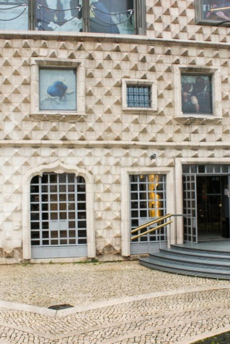lisboa_cool_-_museus_-_casa_dos_bicos_11.jpg