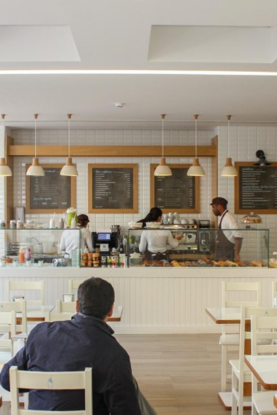 lisboa_cool_comer_cafe_leitaria_lisboa43.jpg