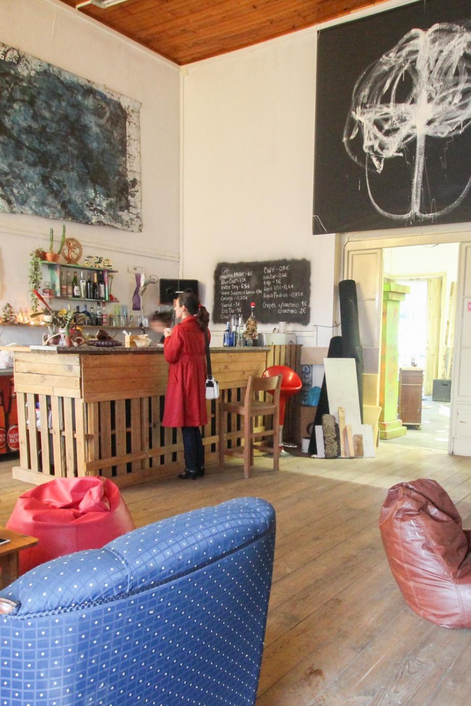 lisboa_cool_comer_cafés_eka_palace