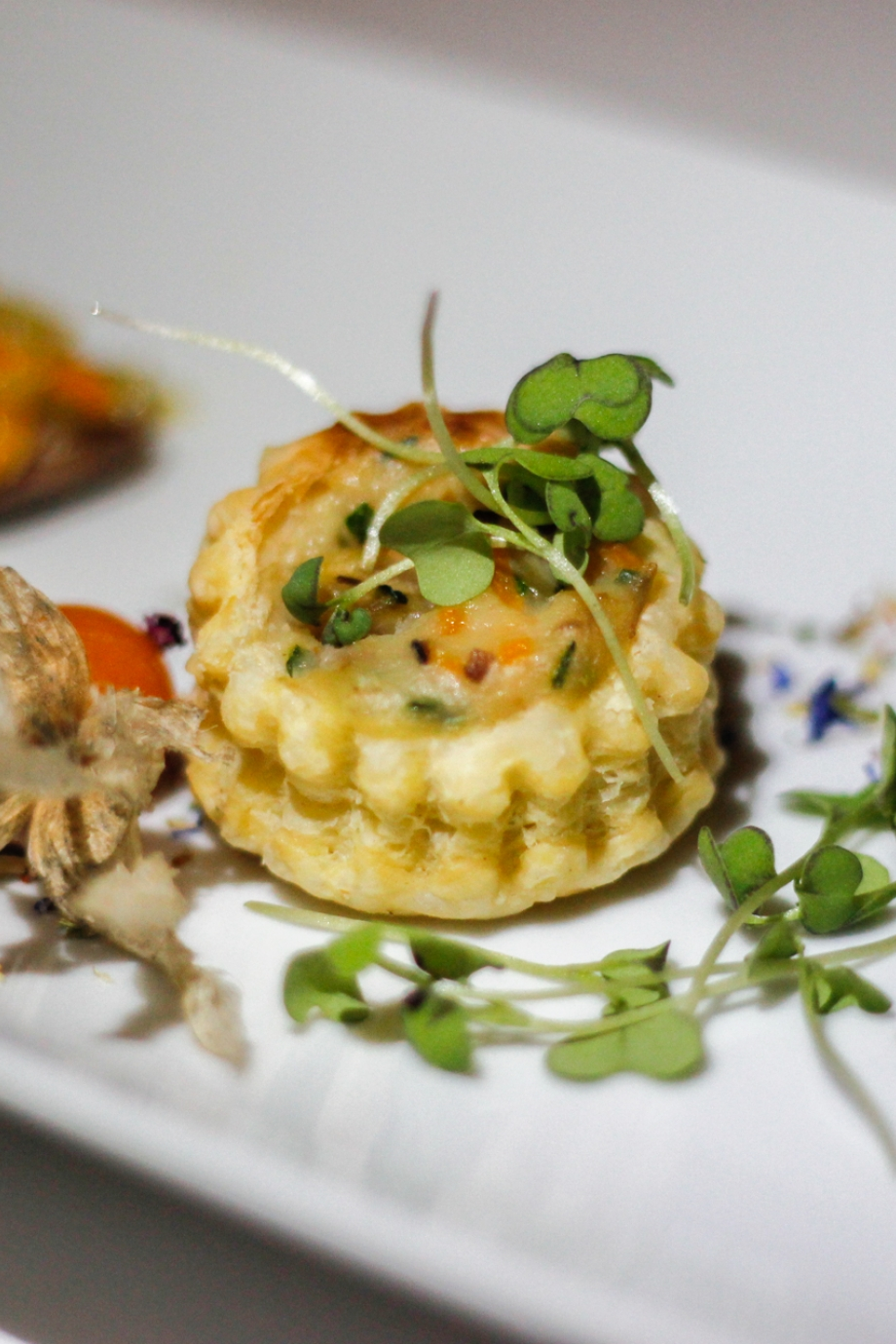 lisboa_cool_comer_restaurantes_valle_flor