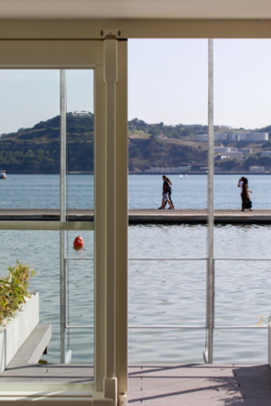 LisboaCool_Eat_Espelho_d'Água