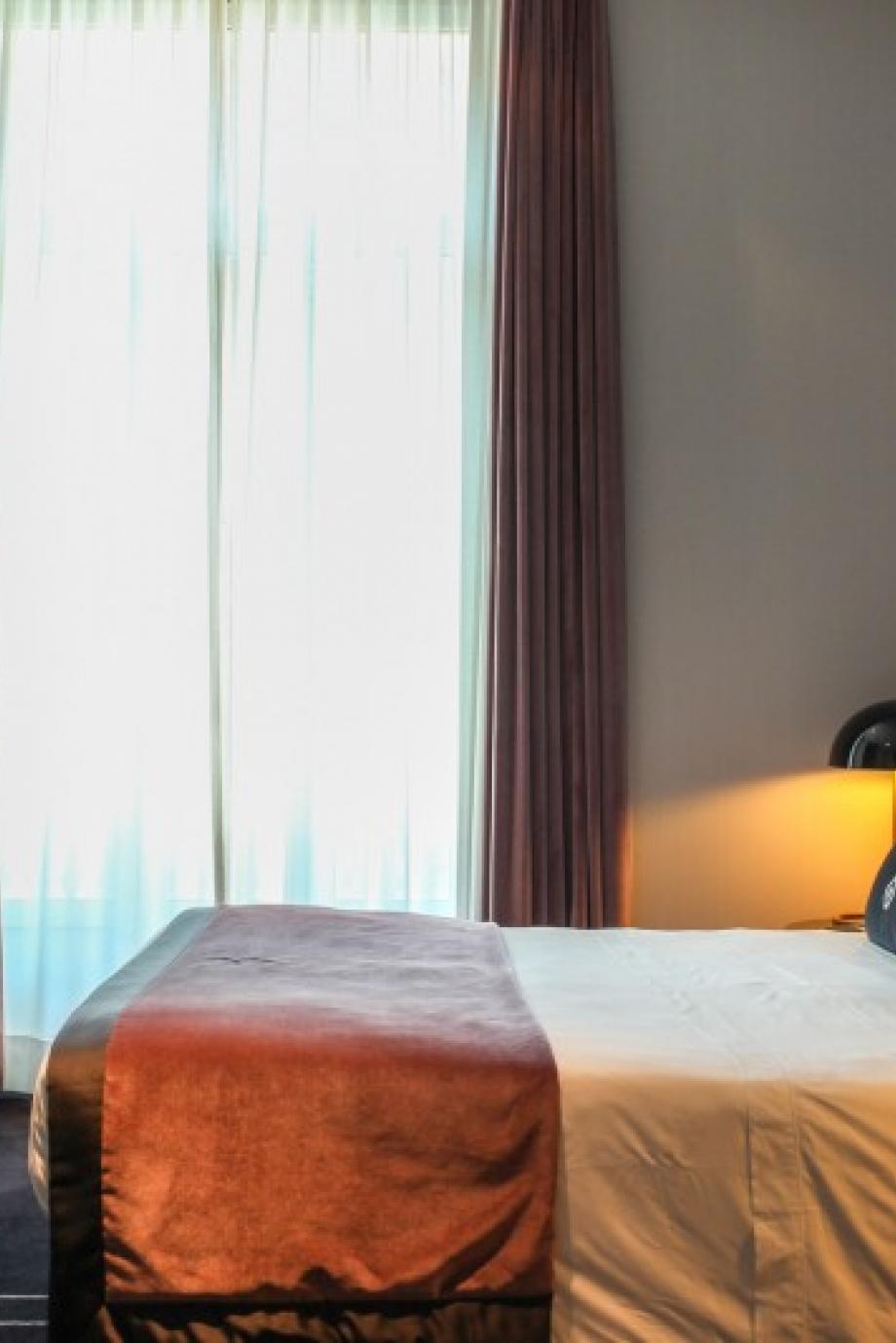 lisboa_cool_dormir_hotel_altis_avenida_21.jpg
