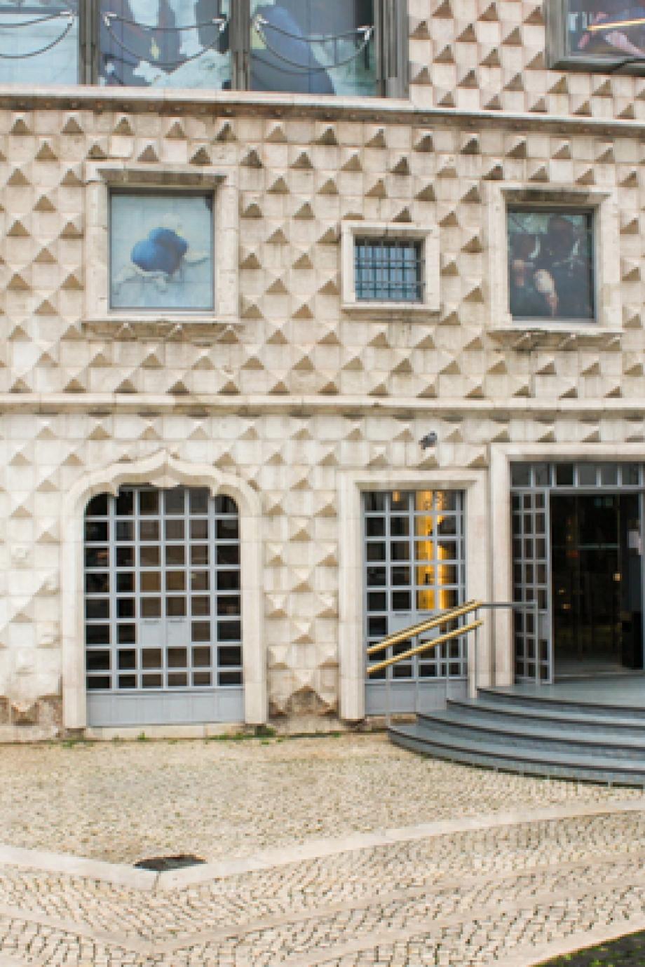 LisboaCool_Visit_Casa dos Bicos