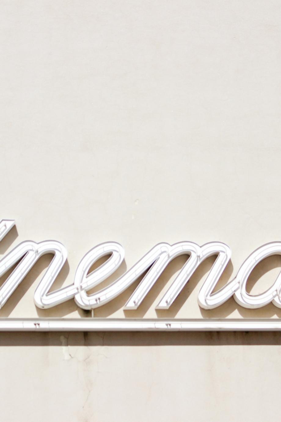 lisboa_cool_visitar_cinemateca