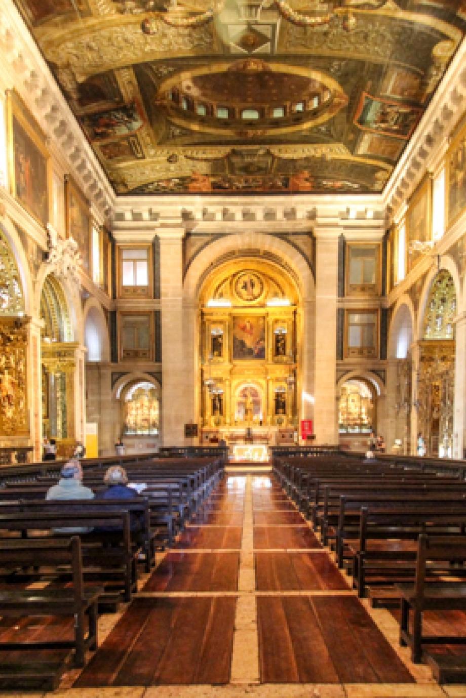 lisboa_cool_visitar_igreja_museu_são_roque
