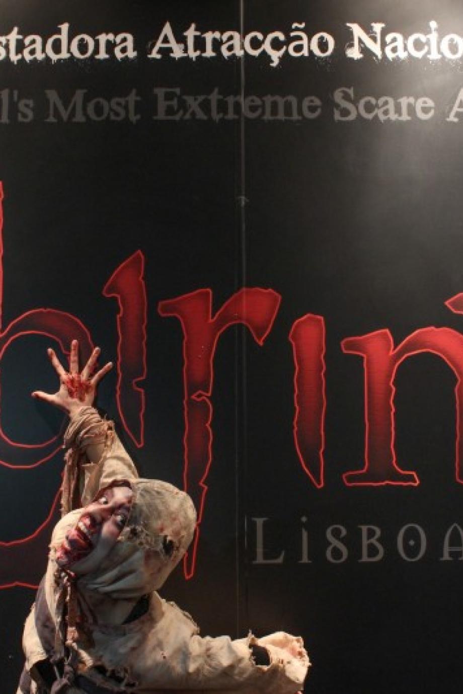 LisboaCool_Visit_Labirinto Lisboa