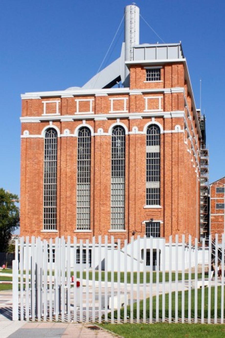 LisboaCool_Visitar_Museu_da_Eletricidade