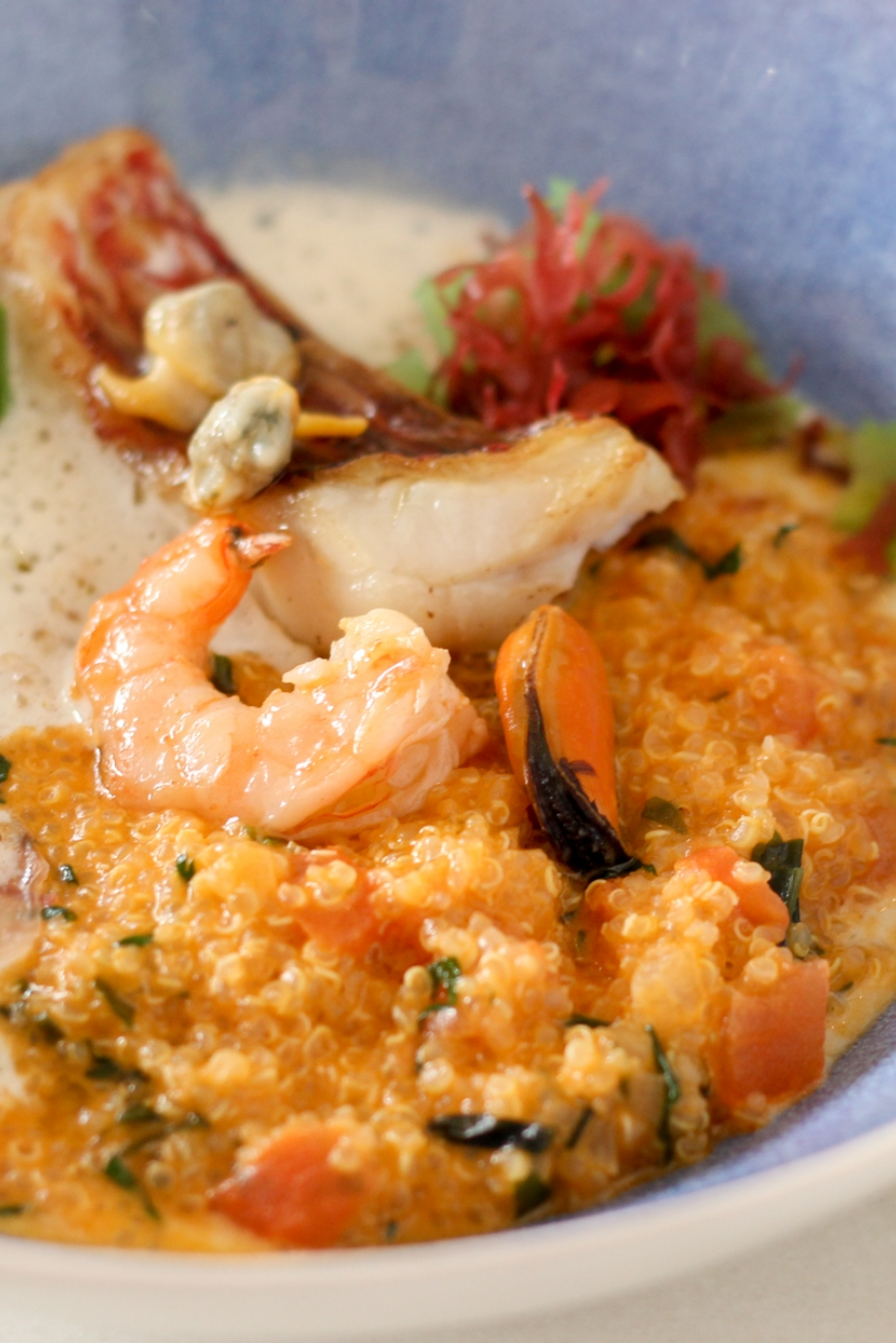 lisboa_cool_comer_restaurantes_cevicheria