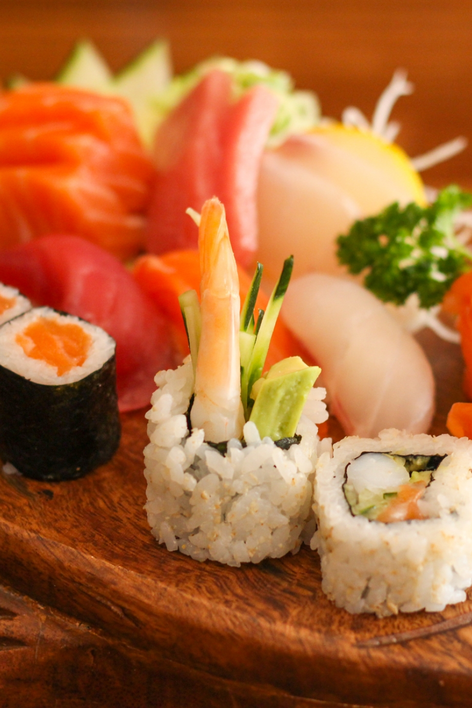 lisboa_cool_comer_restaurantes_hikidashi