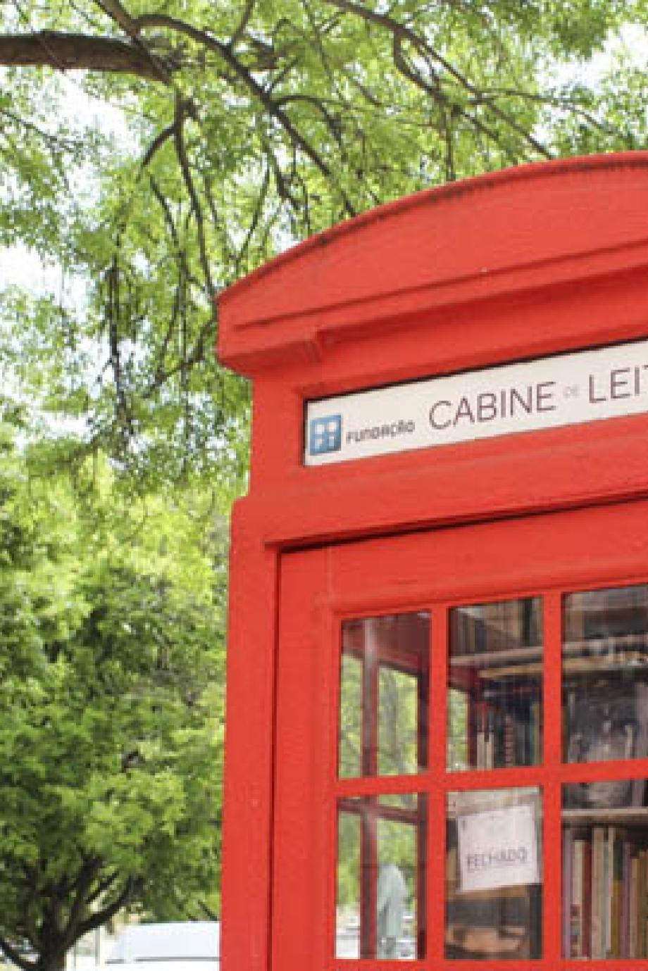 LisboaCool_Visit_Cabine_de_Leitura