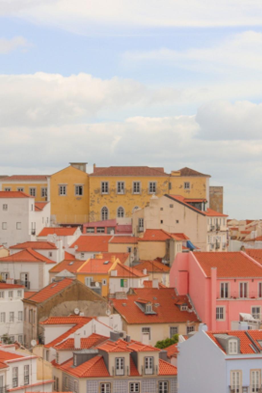LisboaCool_Visitar_Mirador Portas do Sol