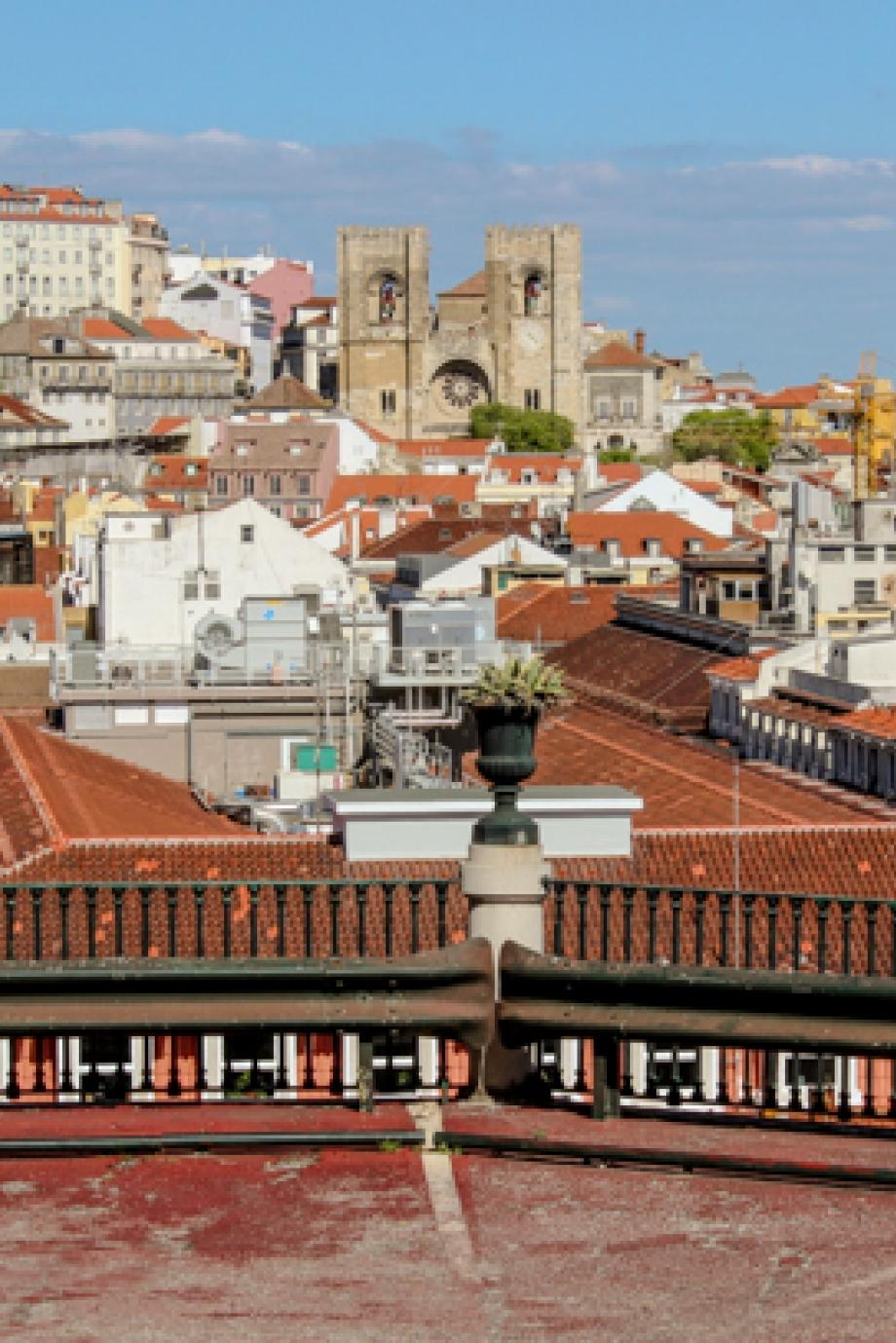 LisboaCool_Visitar_Miradouro Largo da Academia Nacional de Belas Artes