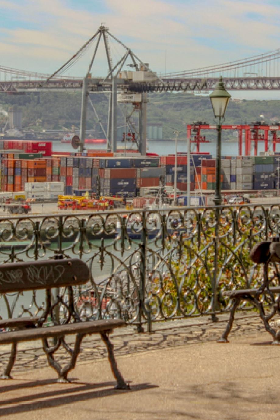 LisboaCool_Eat_Mirador de la Roca del Conde de Óbidos