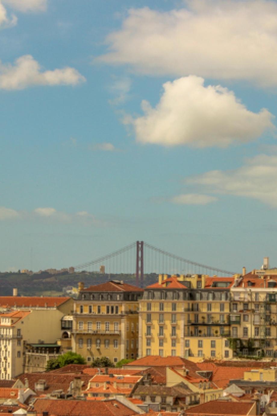 LisboaCool_Visitar_Miradouro Chão do Loureiro