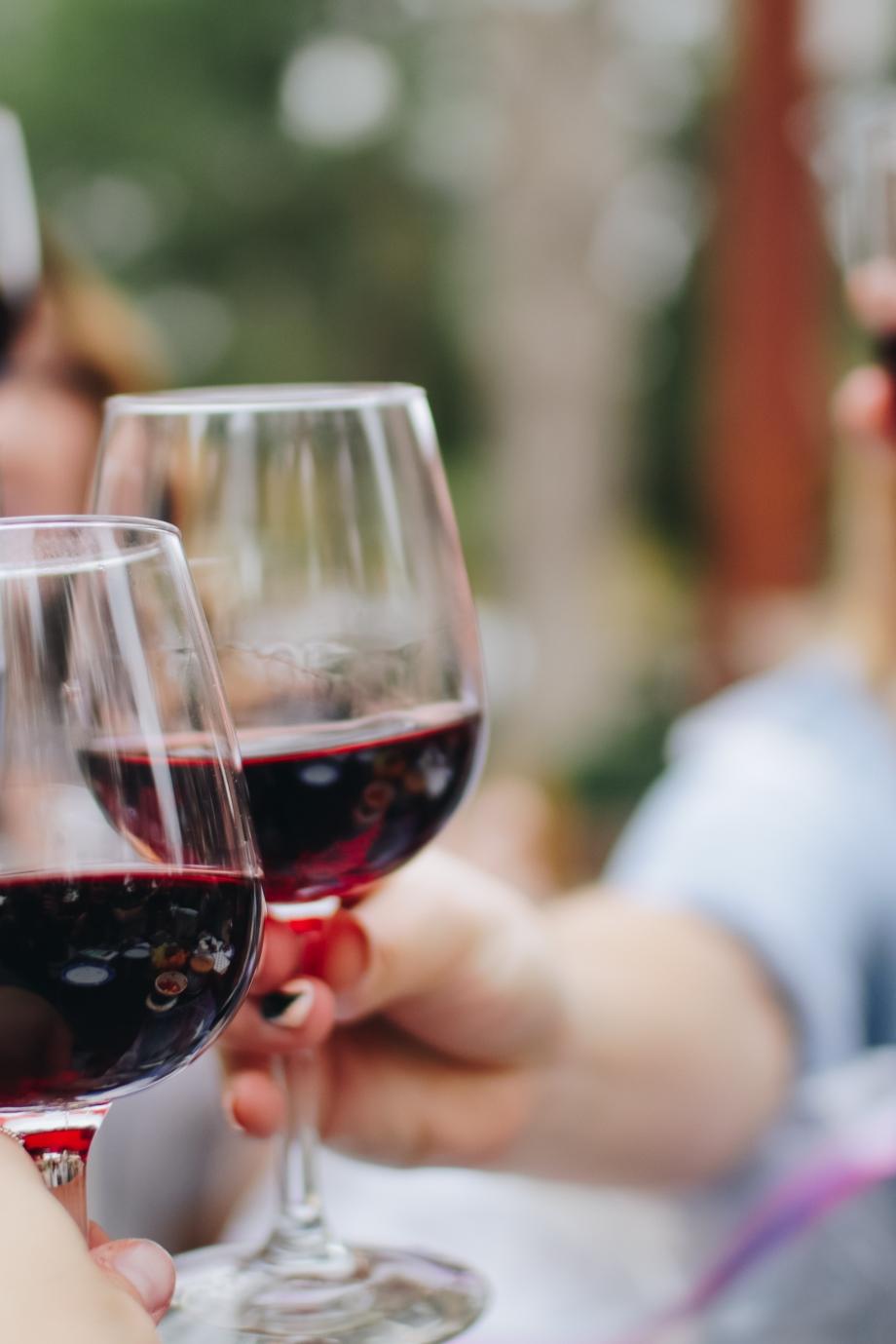 LisboaCool_Blog_Neste Brunch, há vinho e petiscos!
