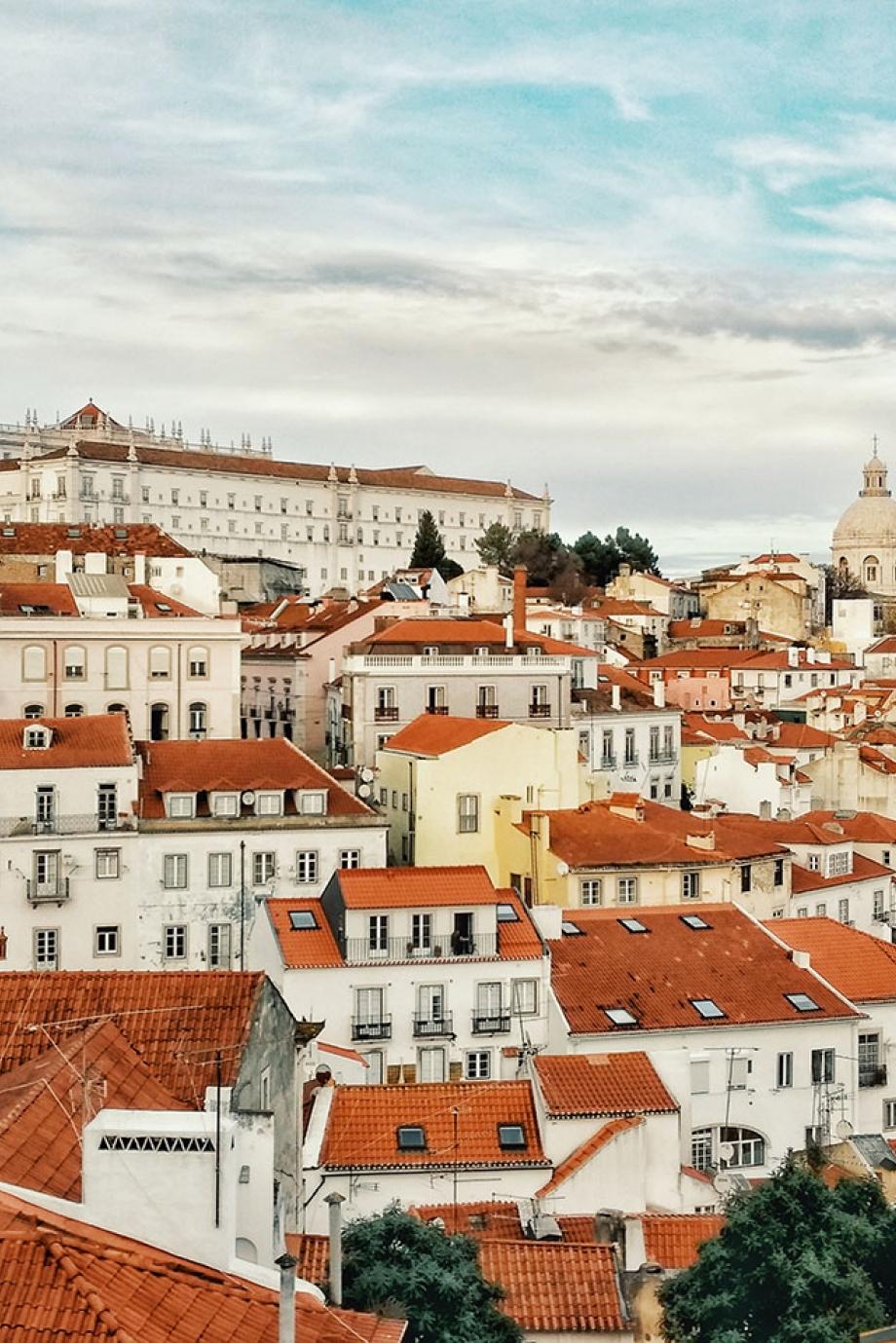 LisboaCool_Blog_As ruas mais icónicas de Lisboa