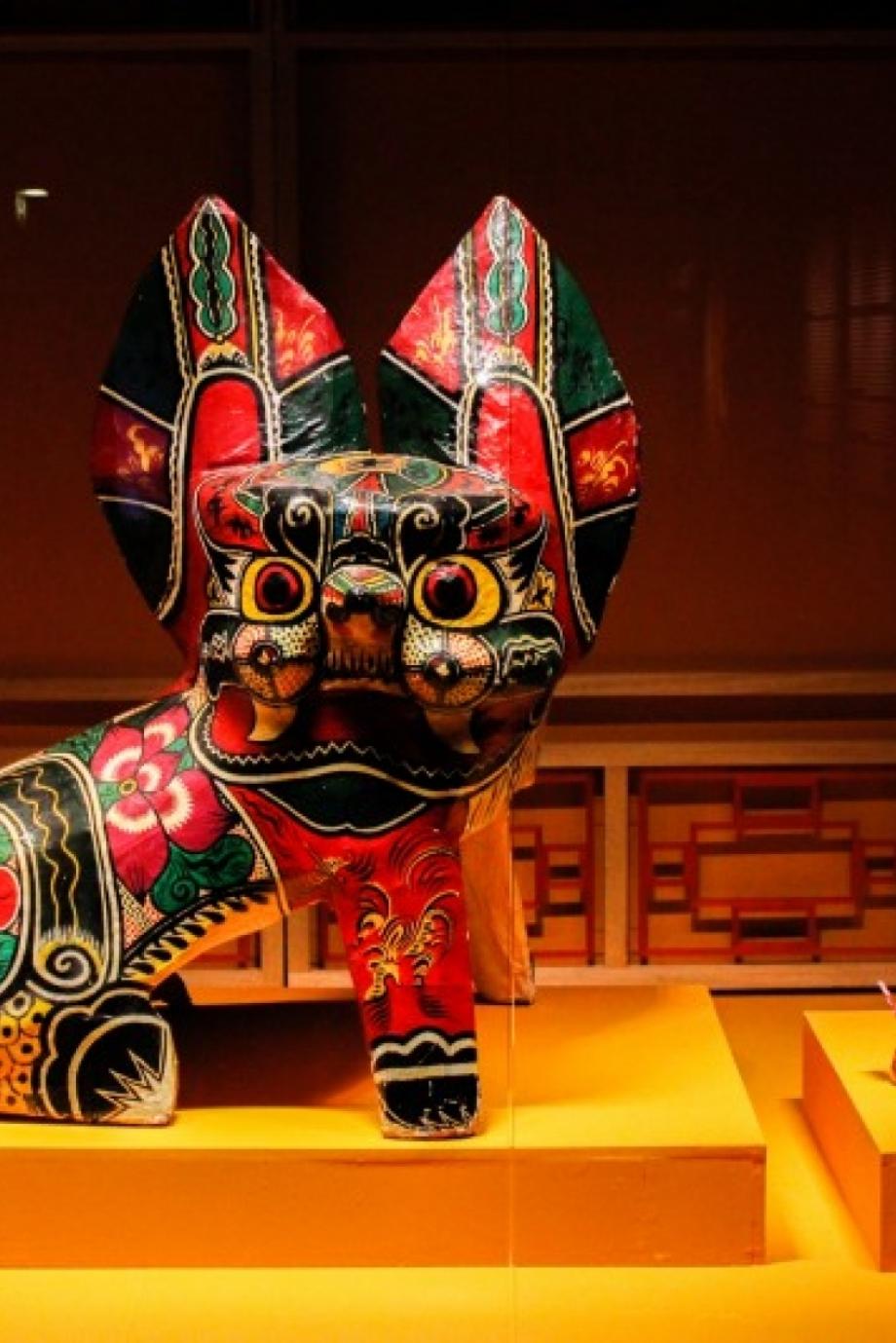 LisboaCool_Blog_O primeiro embaixador europeu à Dinastia Ming – Tomé Pires