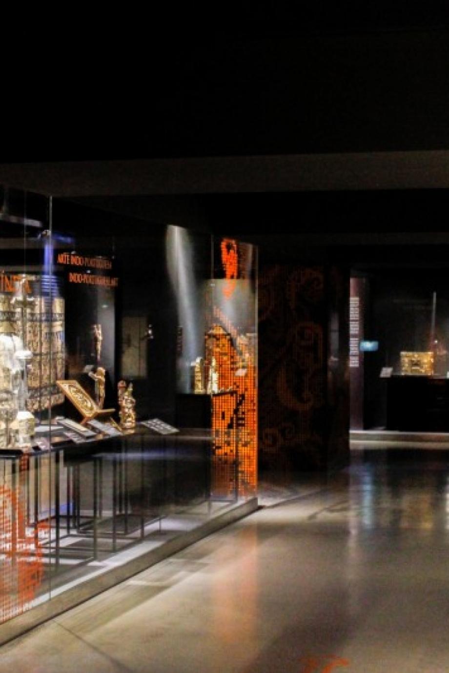 LisboaCool_Blog_Artes performativas asiáticas em destaque no Museu do Oriente