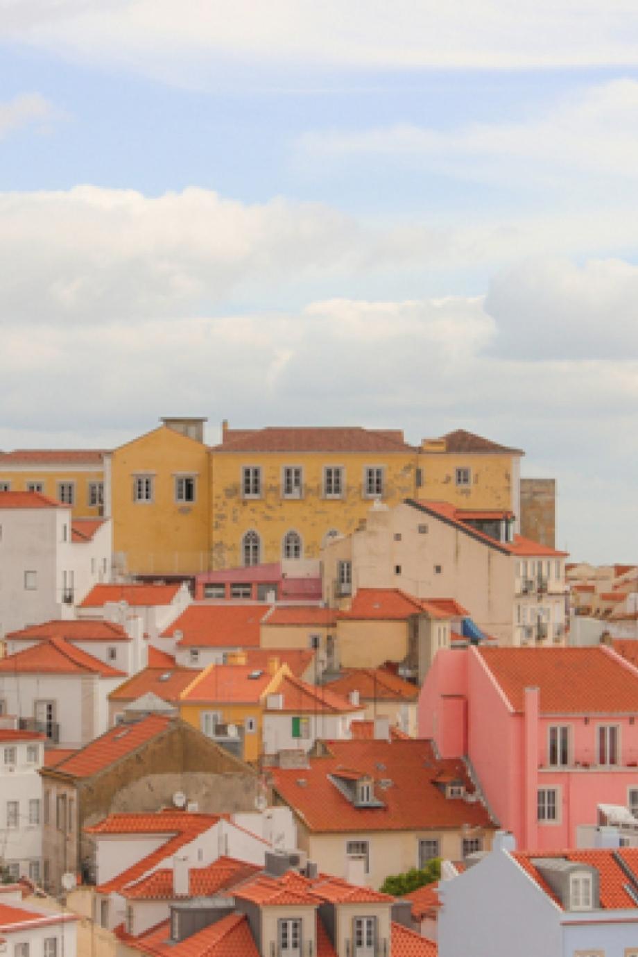 LisboaCool_Blog_5 UNMISSABLE EXPERIENCES IN LISBON