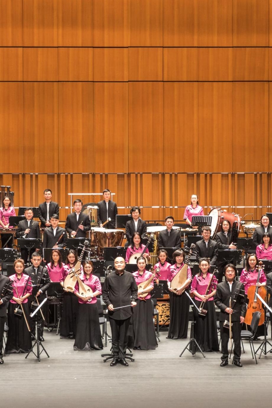 LisboaCool_Blog_Orquestra Chinesa de Macau em Lisboa