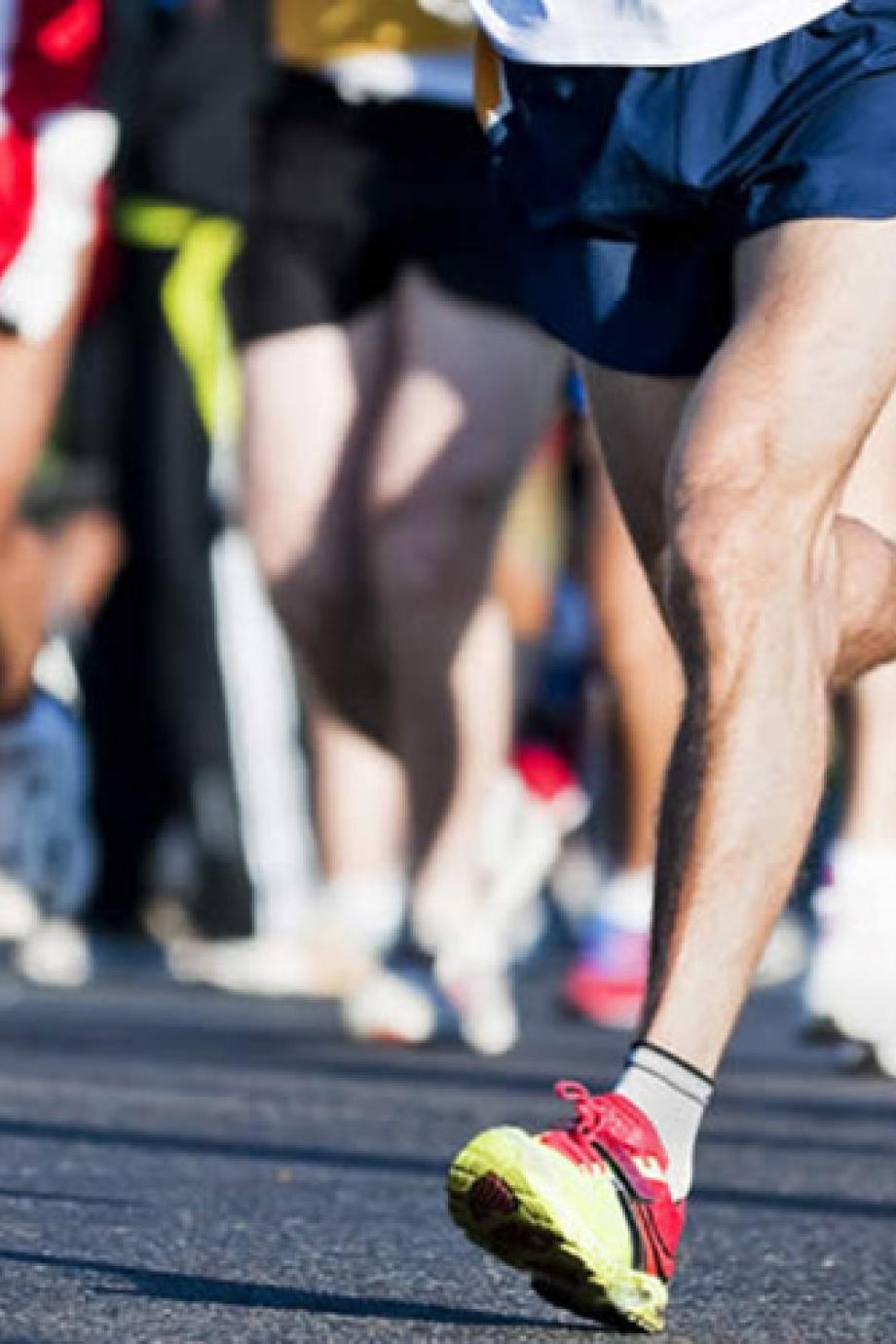 LisboaCool_Blog_A Meia Maratona dos Descobrimentos acontece em Dezembro