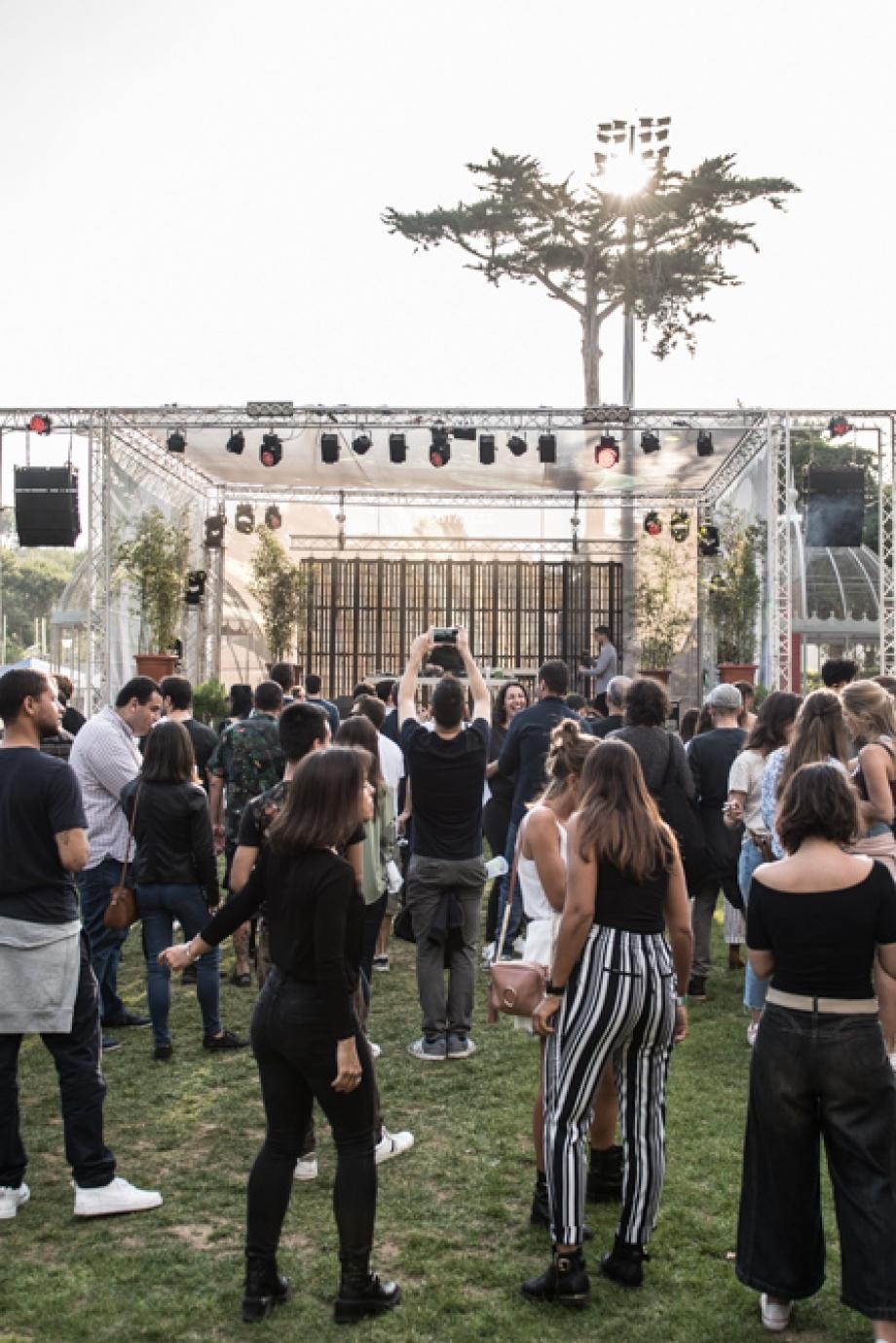 LisboaCool_Blog_Aqui Perto: OUT//FEST 2019