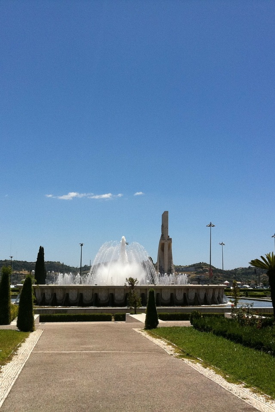 LisboaCool_Blog_Où profiter des jours ensoleillés?