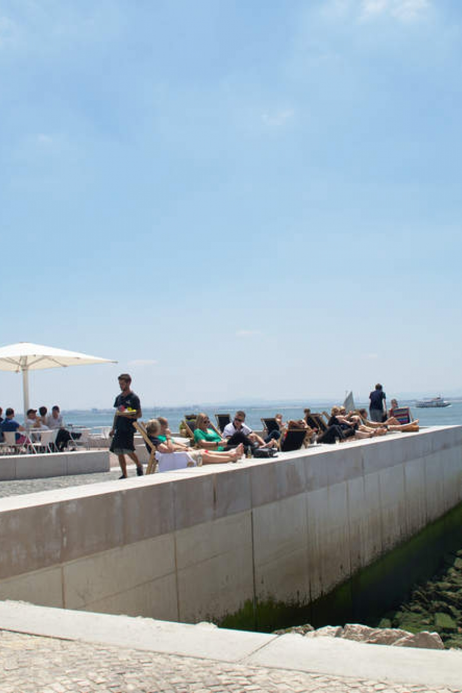 LisboaCool_Blog_Até Setembro, há festas na Ribeira das Naus