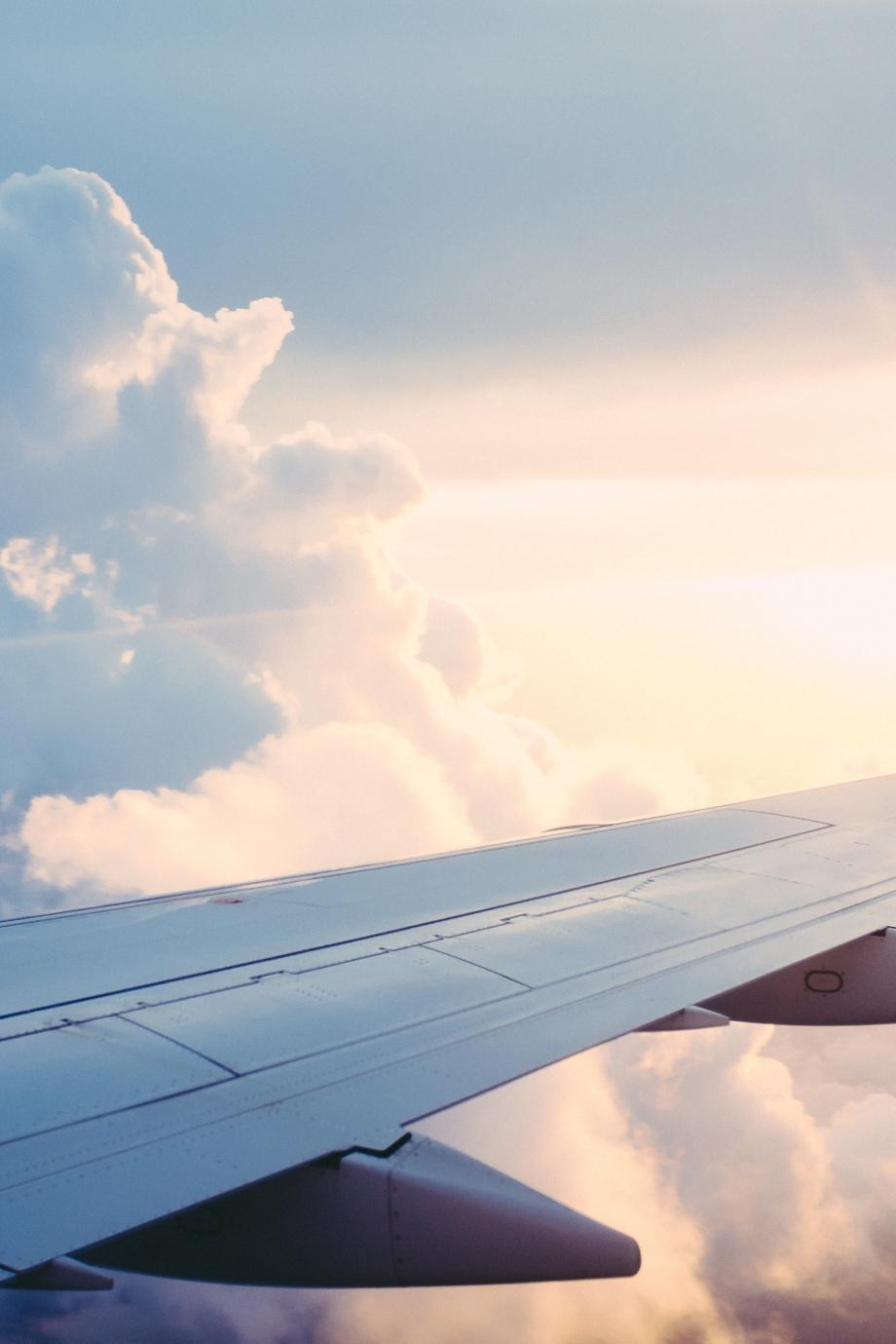 LisboaCool_Blog_Tem medo de andar de avião? Este curso é para si!