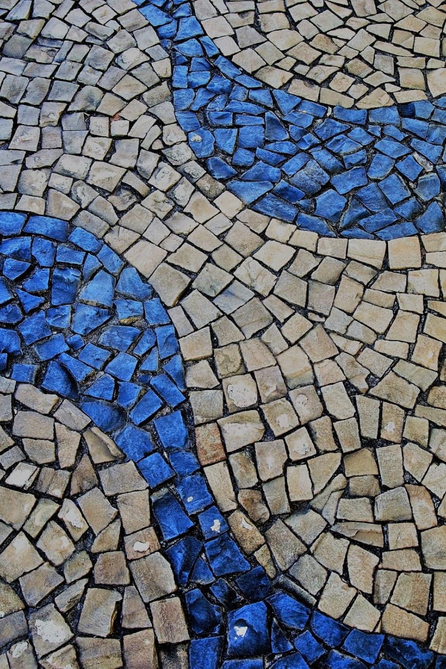 LisboaCool_Blog_Pela Calçada: o Peddy Paper gratuito
