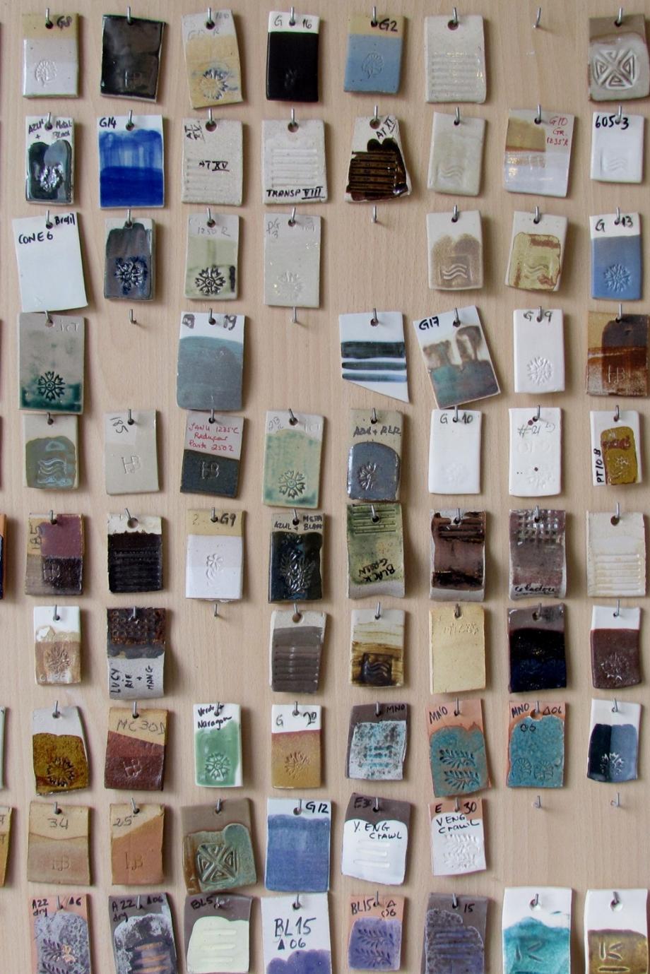 LC_blog_Outono_Artistico_Museu_Oriente