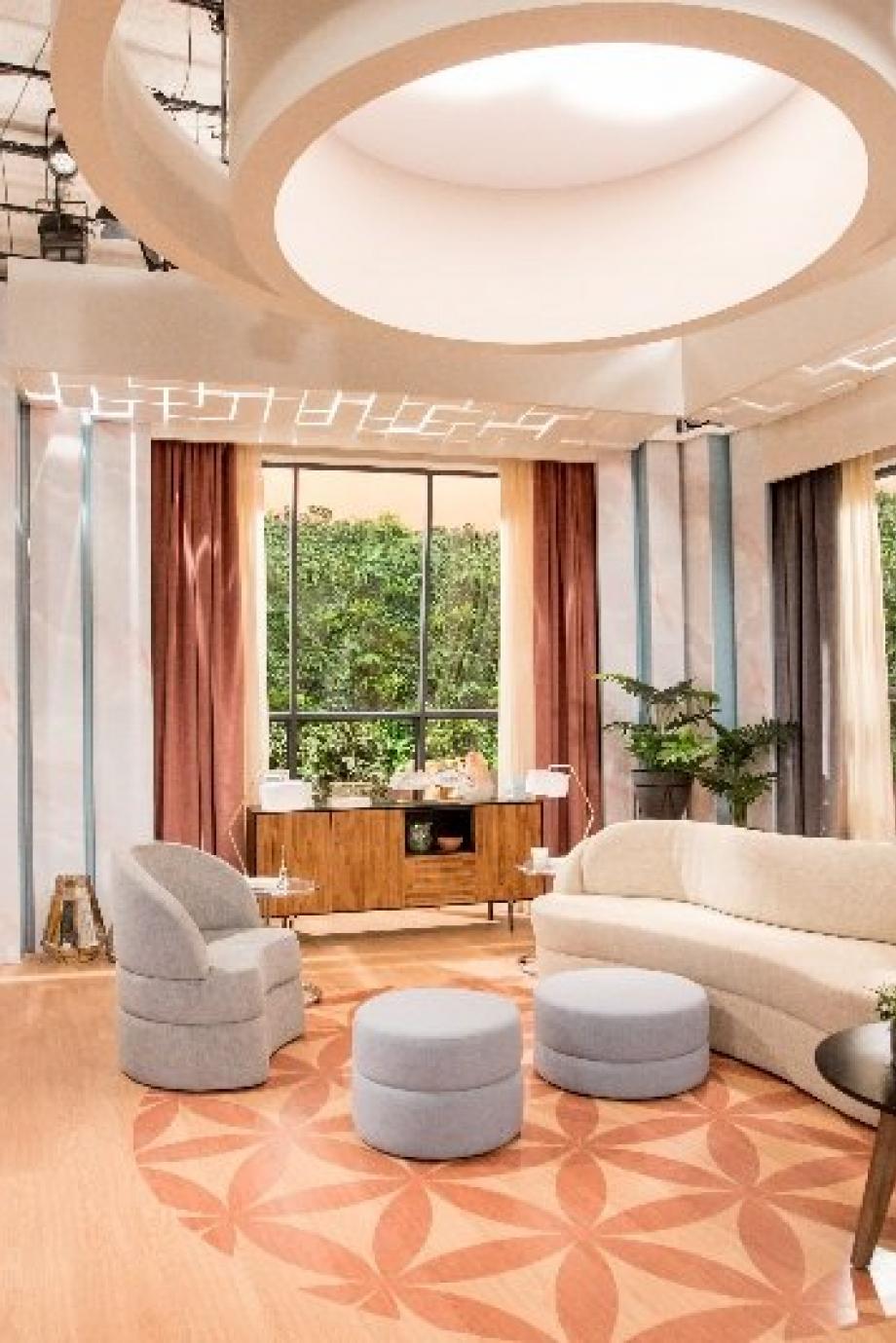 LisboaCool_Blog_Lisboa vai ter um TV Hotel!