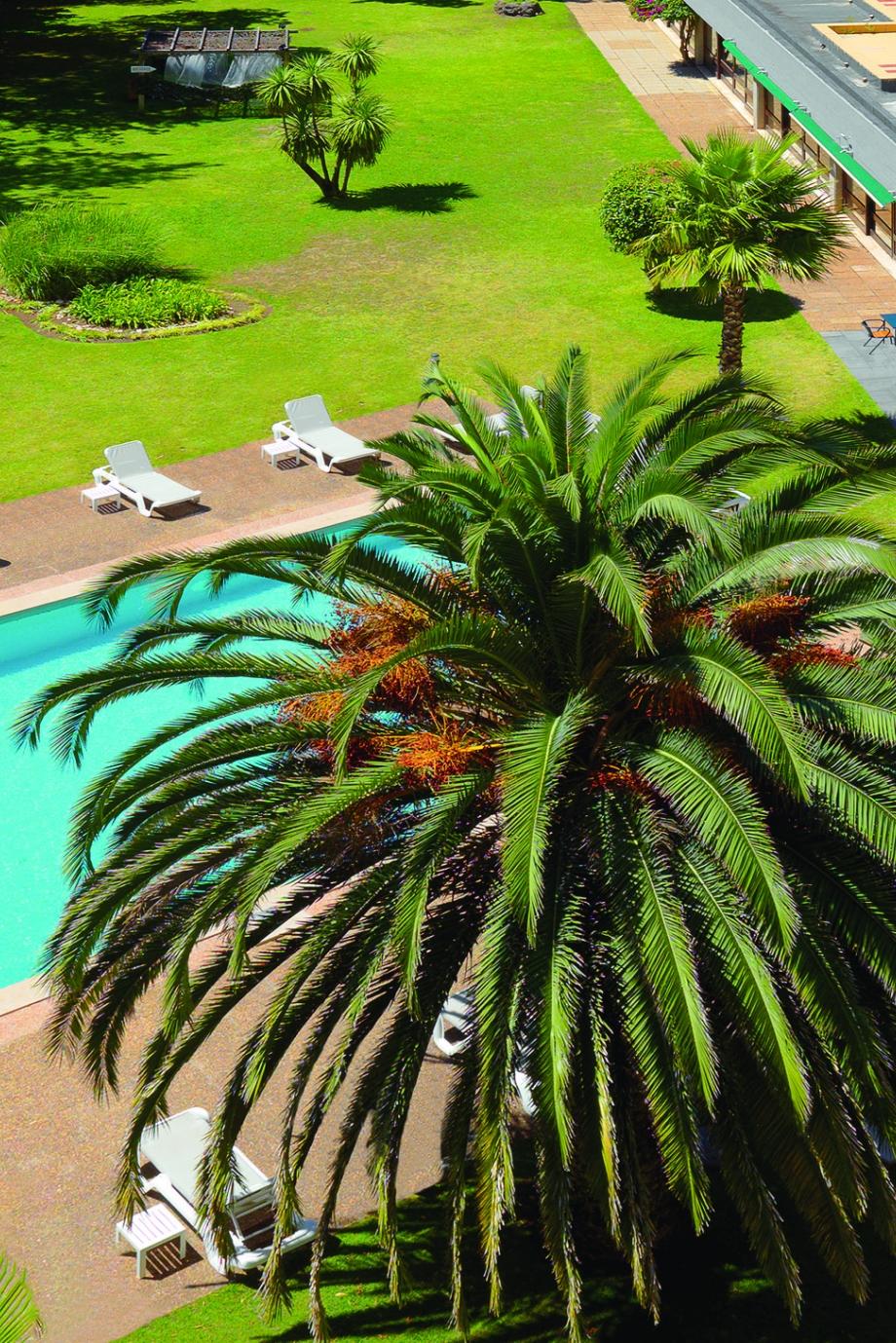 lc_blog_Propostas especiais de verão no Marriott Lisboa